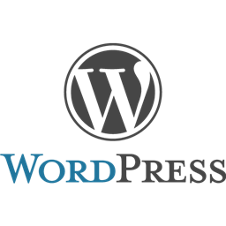 Видеоуроки по созданию сайта на wordpress
