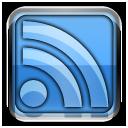 Читать BBoy.su в RSS